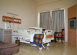 Primus Super Speciality Hospital-13688.png