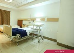 Manipal Hospital-3859.png