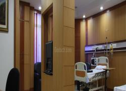 Asian Institute of Gastroenterology-Asian-Institute-Of-Gastroenterology-3791.jpg
