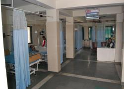 Mohan Swarup Hospital-Emergency337.JPG