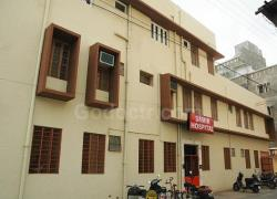 Samir Hospital-Hosp-Sideview956.JPG