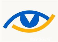Vasan Eye Care-Ahmedabad