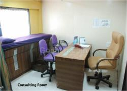 Criticare Multispeciality Hospital-ccCONSULTING_ROOM241.jpg