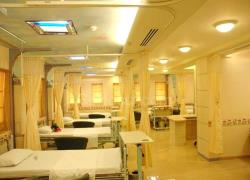 P.D. Hinduja Hospital and Medical Research Centre-hinduja-hospital3-Mumbai20.jpg