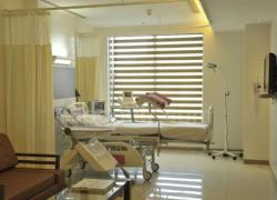 P.D. Hinduja Hospital and Medical Research Centre-hinduja-hospital4-Mumbai822.jpg