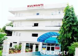 Kulwanti Hospital & Research Centre-Kanpur