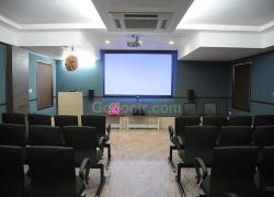Karthik Netralaya Institute of Ophthalmology-karthik3864.jpg