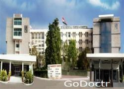 Kovai Medical Center & Hospital-Coimbatore