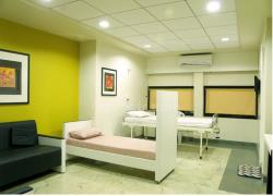 Life Care Hospital-lc2159.png