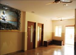 Mahatme Nursing Home Hospital-mahatme2332.JPG