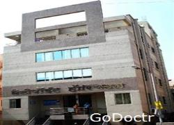 Medipoint Hospital-Pune