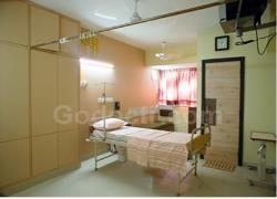 Parekhs Hospital-parekh2992.png
