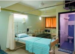 Parekhs Hospital-parekh4546.png