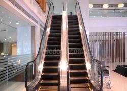 SevenHills Hospital-sevenhills-escalators-lg244.jpg