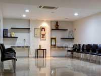 Sparsh Hospital For Advanced Surgeries-sparsh4626.jpg