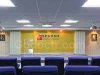 Sparsh Hospital For Advanced Surgeries-sparsh6821.jpg