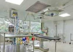 Sparsh Hospital For Advanced Surgeries-sparsh816.jpg
