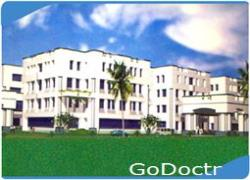 Sree Balaji Medical College & hospital-Chennai