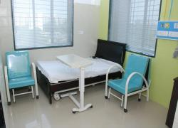 Surana Hospital And Research Centre-suran5766.jpg