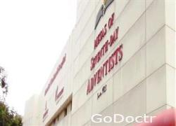 Adventist Wockhardt Heart Hospital-Surat