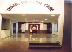 Thane Health Care-thc1972.jpg
