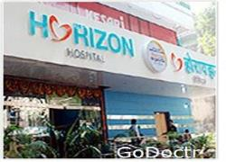 Horizon Hospital-Thane