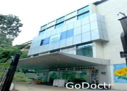 Aditya Jyot Eye Hospital-Mumbai