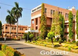 Choithram Hospital and Research Centre-Indore