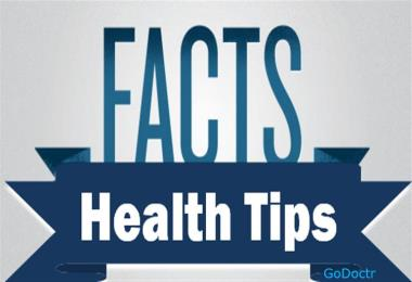 HEALTH-FACTS