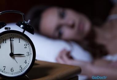 Knowing Insomnia and Treating it the Right Way