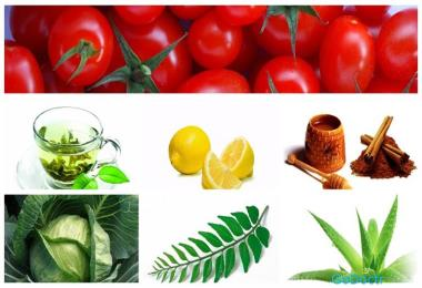 Natural Tips for Obesity & Weight Loss