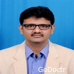 dr.-althaf-k-urologist