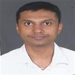 dr. parthiv shah-pediatric-surgeon