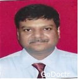 dr.-shailendra-singh-cosmetology