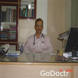 dr.-akashkumar-singh-general-physician