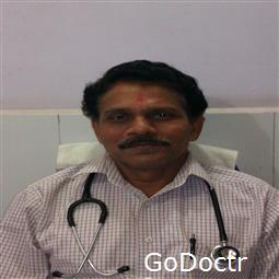 dr. kantibhai agaja-general-surgeon