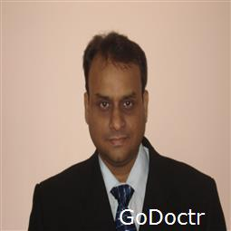 dr.-manoj-kandoi-orthopedist