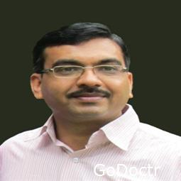 dr.-manoj-yadav-chest-physician