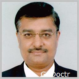 dr. saurabh goyal-orthopedist