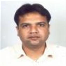 dr.-arun-saxena-general-physician