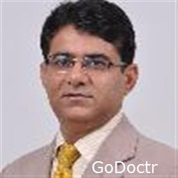 dr. avinash tank-laparoscopic-gastro-intestinal-surgeon