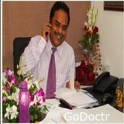 dr.-ayyappan-thangavel-cosmetology