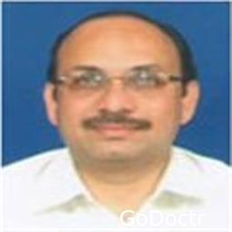 dr.-bhalchandra-kashyapi-surgical-oncologist