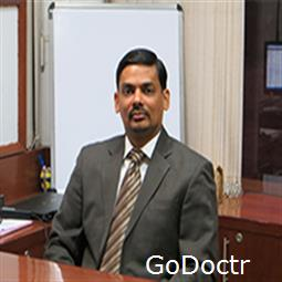dr.-chirag-shah-oncologist