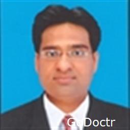 dr.-dharmendra-panchal-oncologist