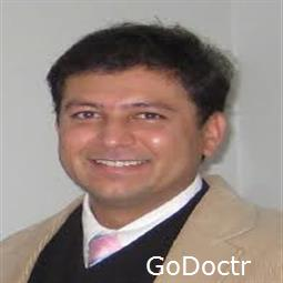 dr.-dipesh-shah-cardiac-surgeon