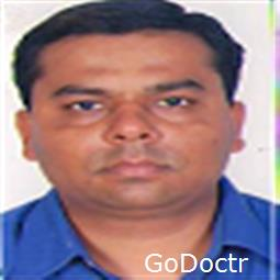 dr. gopal raval-chest-physician