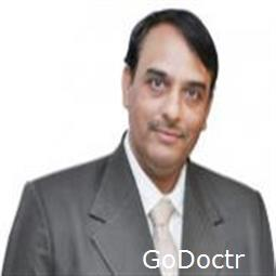 dr. harshad raval-homeopathy-consultant