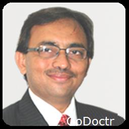 dr. hemang ambani-orthopedist
