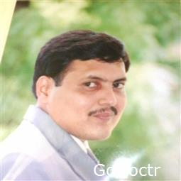 dr. jatin dhagat-homeopathy-consultant